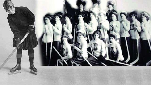hockey herstory 640