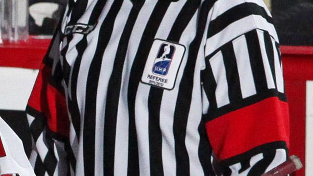 officials 640??w=640&h=360&q=60&c=3