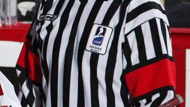 officials 640