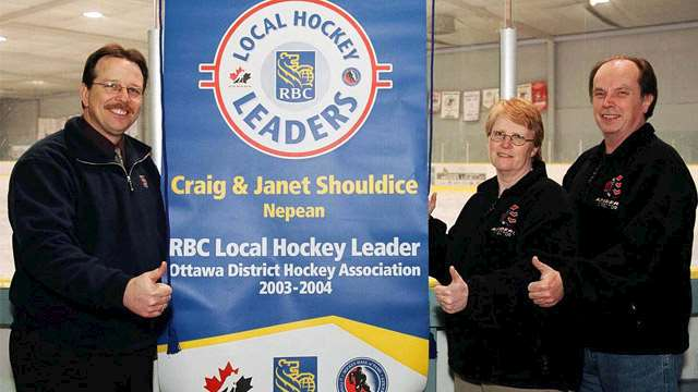 rbc play hockey local heros 640??w=640&h=360&q=60&c=3
